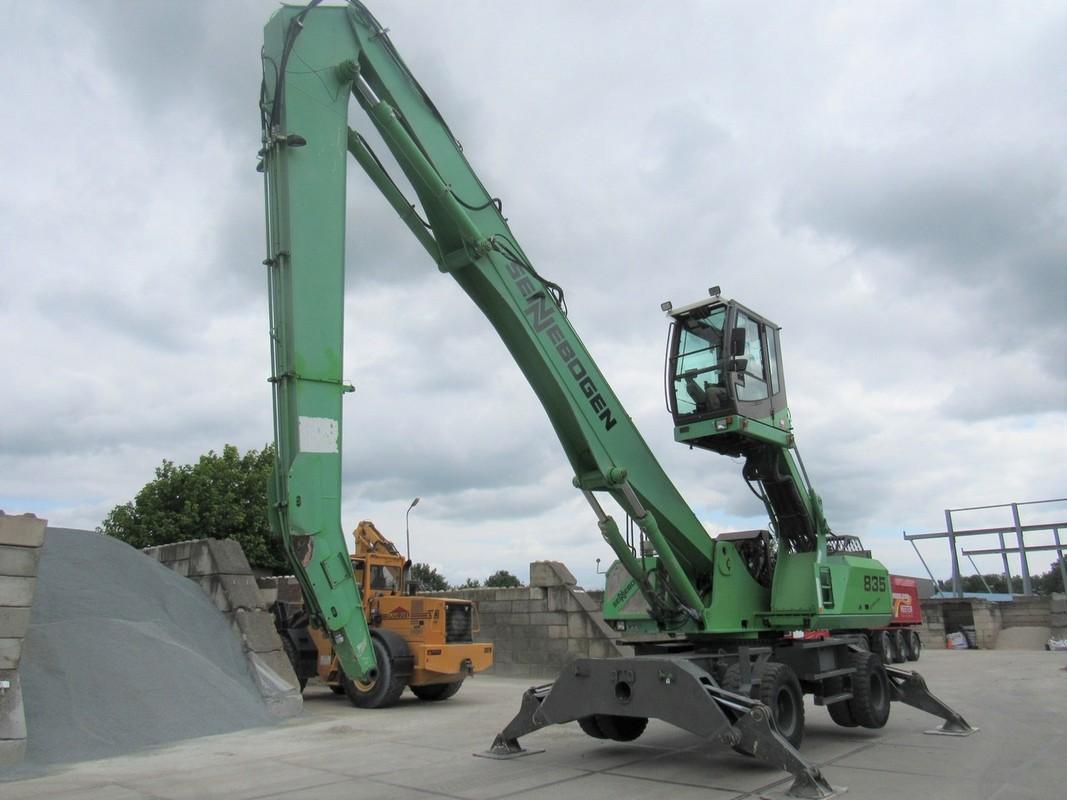 Sennebogen-835M-1067x800
